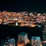 Аренда квартиры в Тбилиси