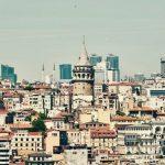 Гражданство за инвестиции + виза Е2 в США: Турция или Гренада?