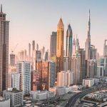 Учреждение компании в Эмиратах плюс эмиратская виза для инвестора за 7435  USD