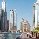 Получение двух инвесторских виз ОАЭ с открытием компании в Арабских Эмиратах — 12,500 долларов в 2020 году
