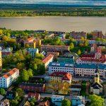 Регистрация компании в Эстонии из Омска