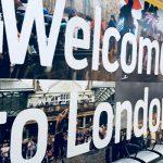 Проблемы с «Золотой визой» Великобритании