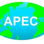 How Do I Get the APEC Business Travel Card?