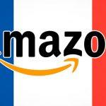 Amazon скрыл доходы и попал в немилость Франции