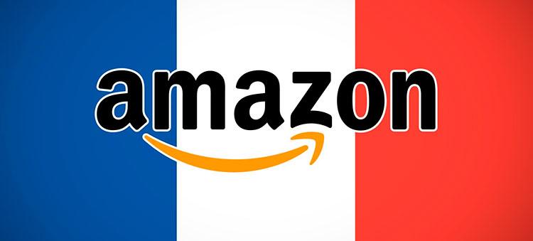 французский Амазон скрывает доходы