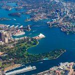 Что может предложить предпринимателям Австралия?