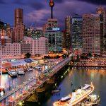 Обязательства австралийских компаний: что нужно знать, прежде чем регистрировать компанию в Австралии?