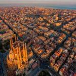 Как продать квартиру в Барселоне