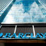 Отделение банка Barclays будет открыто в Люксембурге