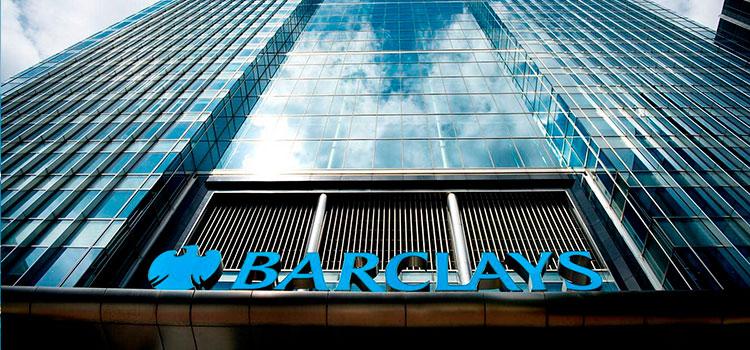 Barclays открывает отделение банкинга в Люксембурге