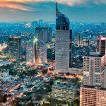 Бизнес в Индонезии: разбираемся в основах. Часть 3