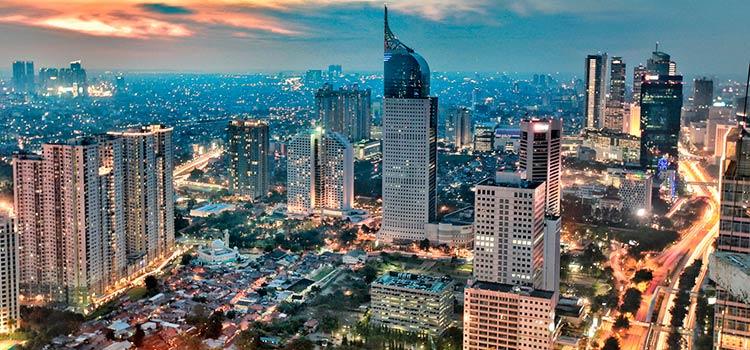 подготовиться к ведению бизнеса в Индонезии
