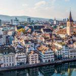 С 2020 года Швейцария будет регулировать функционирование трастовых управляющих
