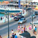 Изменения корпоративного законодательства Каймановых островов 2020