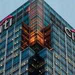 Открытие банковского сектора Китая для стопроцентных иностранных компаний