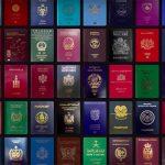 Как «купить» гражданство в 2020?