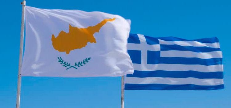Кипр и Греция разрабатывают механизм