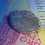 Реализация DAC6: какие требования по раскрытию информации для налогоплательщиков будут актуальны в Евросоюзе