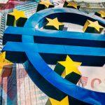 ЕС согласовывает шаги по ужесточению контроля отмывания денег