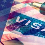Инвестиционная виза EB-5 продолжит действие до 20 декабря 2019 года