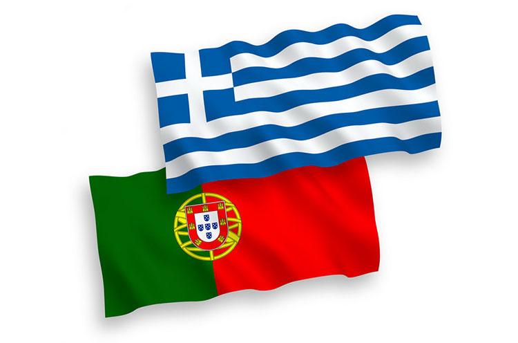 вид на жительство за инвестиции Португалия