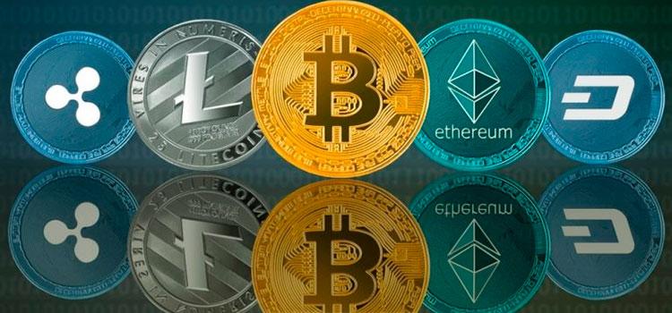 перспективы основных криптовалют