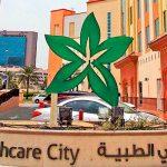 Иммиграция в Дубай: что нужно знать о здравоохранении в Дубае?