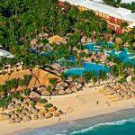 ПМЖ и гражданство Доминиканы – мечта, которую мы воплотим в жизнь