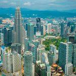 Изменение документов компании в Индонезии