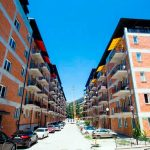Инвестиции в недвижимость в Грузии: 2-комнатная квартира в ЖК «Jikia House» в Тбилиси