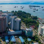 Удалённо открыть корпоративный счет в банке Лабуана, Малайзия