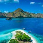 Что дает регистрация компании на острове Лабуан для бизнеса в Азии?