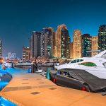 Уровень жизни в Дубае