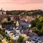 Национальная виза в Люксембург (категория D)