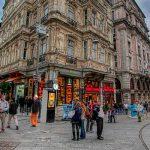 Организация и проведение деловых и развлекательных мероприятий (MICE) в Турции