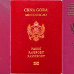 Лучшее гражданство за деньги в Европе: Мальта vs. Кипра vs. Черногория