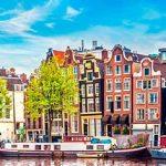 Городское гражданство за инвестиции – идея на миллион или утопия?
