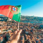 Зарегистрировать компанию в Португалии со счетом в платежной системе Trustcom Financial – от 4600  EUR