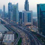 Что нужно знать, переезжая в Дубай?