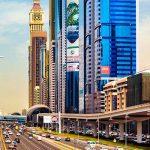 Плюсы и минусы создания компании в ОАЭ в 2020 году