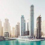 Какие налоги существуют в Дубае?