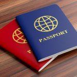 29% состоятельных людей хотят получить второе гражданство (за инвестиции)