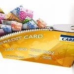 Открытие счета за рубежом физическим лицом и налоговая. Что нужно знать?