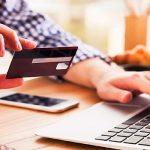 Как физическому лицу открыть счет за рубежом онлайн в 2020?