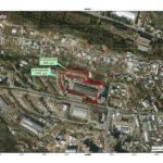 Полная юридическая поддержка и медиация между инвестором и правительством Грузии по проекту: покупка земли пл. 1,64 га с постройками в Тбилиси