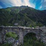 Гражданство Армении – первый шаг к визе E-2 и жизни в Штатах