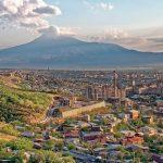 Получить вид на жительство в Армении – от 1200 EUR