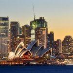 Переезд в Австралию по визе SISA (подкласс 408): не упустите уникальный шанс в 2020 году!