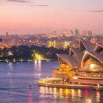 Что нужно знать тем, кто собирается открыть компанию в Австралии в сфере экспорта/импорта?
