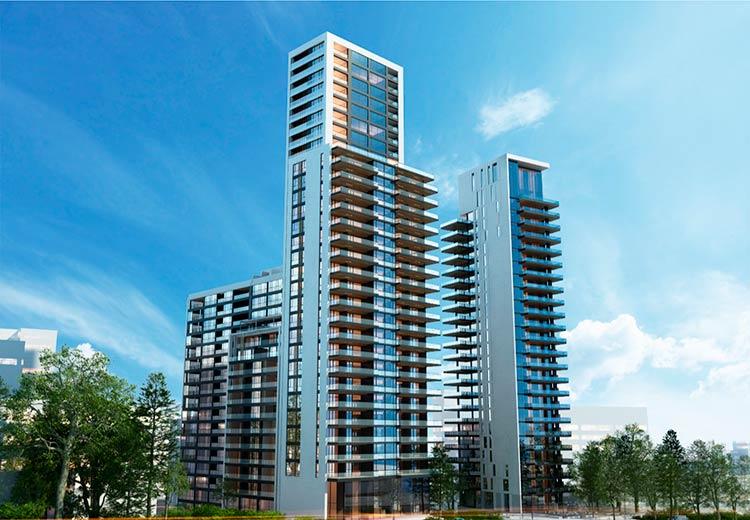 Аренда апартаментов в Тбилиси